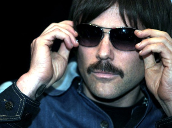 stache_bash_067_1_thumb_400x298.jpg