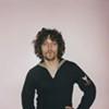 Last Night: Vincent Gallo, Sean Lennon, Bob Weir at Red Devil Lounge