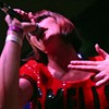 Last Night: Yelle at the Independent