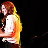 LastNight: Mandy Moore Satisfies USDA Allowance for 'wholesomeness' at Fillmore