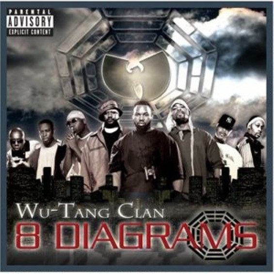 wutang8diagrams.jpg
