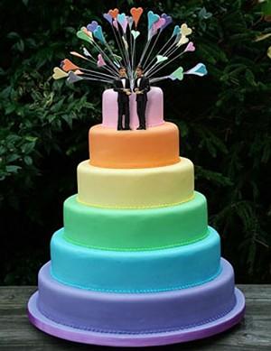 gay_rainbow_wedding_cake.jpg