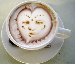 INEEDCOFFEE/ COFFEEHERO