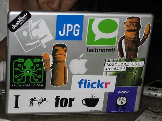 squidlaptop.jpg