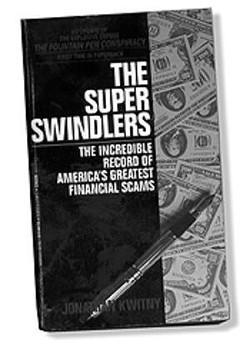 swindlers.jpg