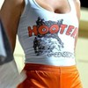 Lawsuit Accusing Hooters of Mistreating Employees Can Proceed