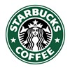 Woman Sues Starbucks Over Prosthetic Leg Fiasco