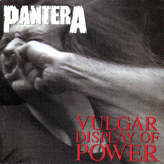 pantera_vulgar_display_of_power_front.jpg