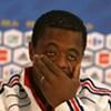 Casual Fan's World Cup: Les Incompétents