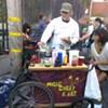 Street-Food Cooking Classes at La Cocina