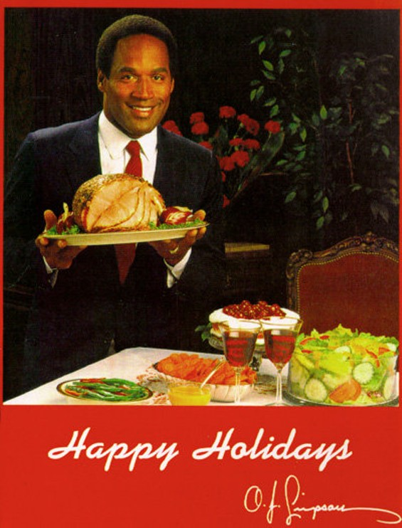 oj_holiday_card_thumb_500x656.jpeg
