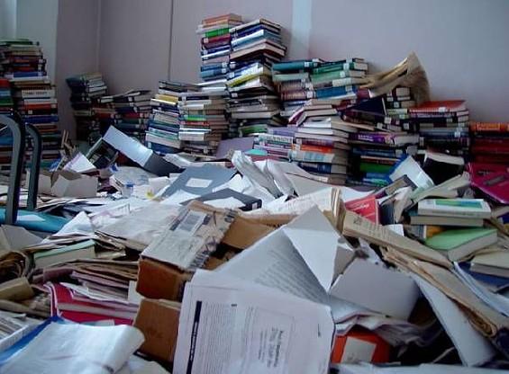 pile_of_books.jpg