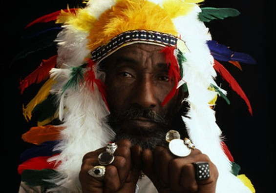 lee_scratch_perry_thumb.jpg