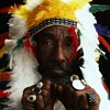 """Lee """"Scratch"""" Perry Toasts the Indy in Aug."""