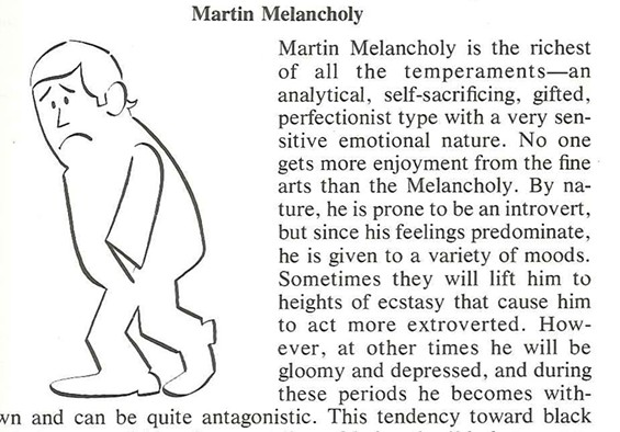 tim_lahaye_understanding_the_male_temperment_martin_melancholy.jpg