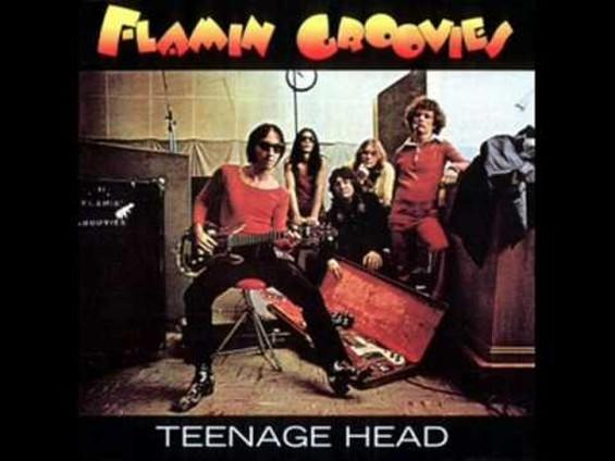 flamin_groovies_teenage_head.jpg