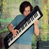 Legowelt: Show Preview