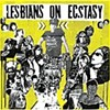 Lesbians on Ecstasy