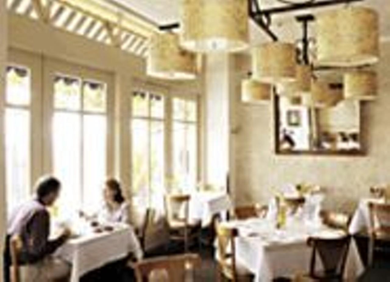 Italian With Tears | Eat | San Francisco | San Francisco News and ...