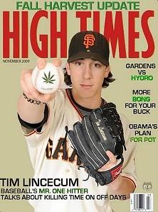 Let Timmy smoke!