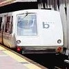 BART Unions to Vote on Contract Today
