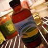 Lev's Charts the Next Frontier in Kombucha: Extract