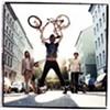 Liars Announce 2008 US Tour Dates
