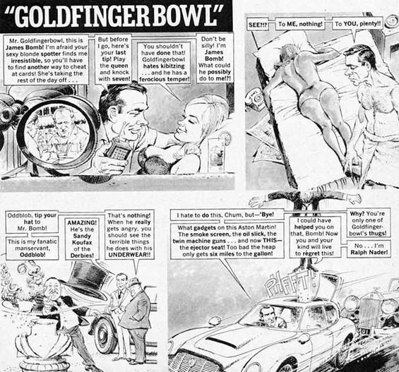 sc_106_06_bombmovies_goldfingerbowl.jpg