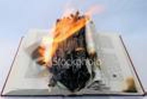 book_burning_thumb.jpg