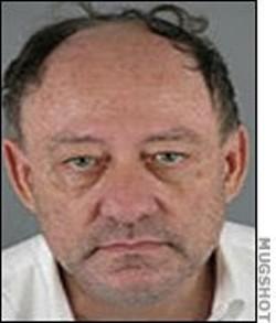 Life with no parole for ex- S.F. attorney