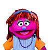 On <em>Sesame Street</em>, One Muppet Goes Hungry