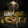 Limp Bizkit's <i>Gold Cobra</i>: A Catalog of Disaster
