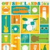 Links: Classical's Cafe Revolution, Bay Bridged's Regional Bias, and the Outside Lands 2011 Poster