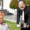 List: Now That Ed Lee Is <i>Really</i> Mayor, What Will He Do?
