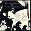 Listen: An Unreleased Velvet Underground Song For the 45th Anniversary of <i>White Light/White Heat</i>