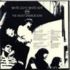 Listen: An Unreleased Velvet Underground Song For the 45th Anniversary of <i>White Light/White Heat</i>