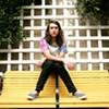 "Listen: Mikal Cronin's Poignant New Power-Pop Single, ""Made My Mind Up"""