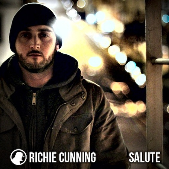richie_cunning_salute_cover_500.jpg