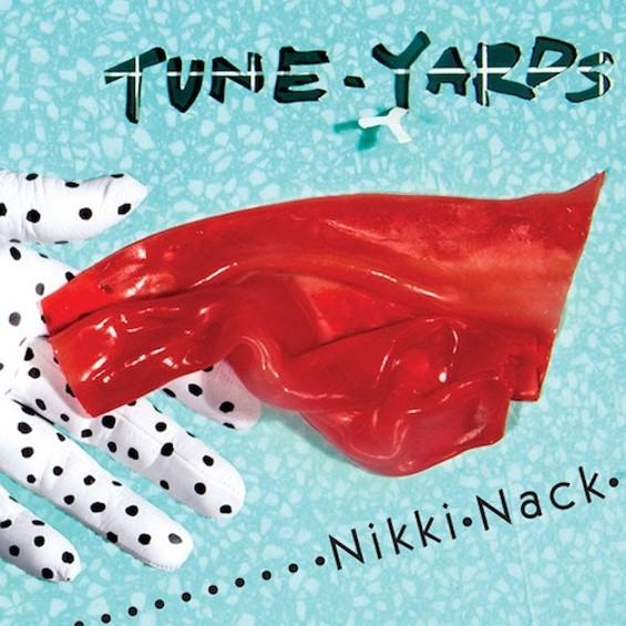 tune_yards_nikki_nack.jpg
