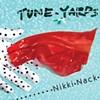 "Listen: tUnE-yArDs Goes Funky ""Wooh-Ha!"" on ""Water Fountain"""