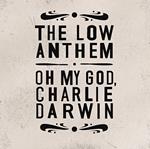 low_anthem.png