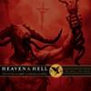 heaven_and_hell.jpg