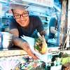 SOMA StrEat Food Park: The Ultimate Restaurant Mash-Up