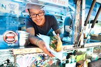 SOMA StrEat Food Park: The Ultimate Restaurant Mash-Up