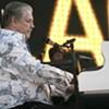 Live Photos, 6/1/12: The Beach Boys Charm the Greek Theatre