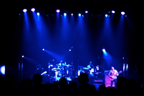 modest_mouse_warfield_1.jpg