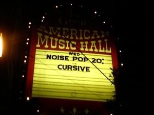 great_american_music_hall_cursive.jpg