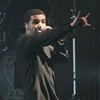 Live Review, 3/10/12: Drake Gets Chatty in San Jose