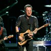 Live Review, 4/24/12: Bruce Springsteen Takes Crowd-Pleasing to the Next Level in San Jose