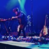 Live Review, 4/24/12: Neon Indian Eases Its Way Into Our Hearts At The Fillmore
